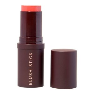 Blush em Bastão Océane by Mariana Saad – Blush Stick - Berry Kiss
