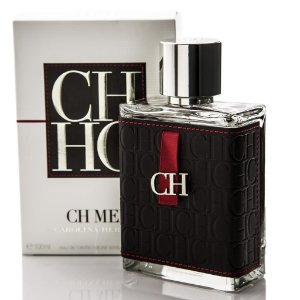 CH Men Carolina Herrera 100ml