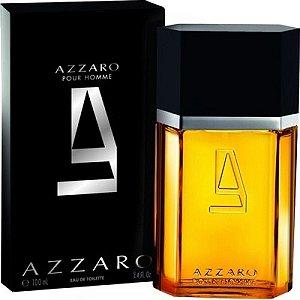 Azzaro - Pour Homme 100ml