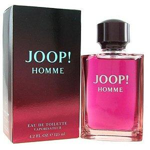 JOOP! HOMME 125ml