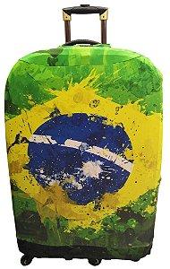 KEEKY Brasil