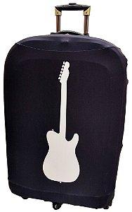 KEEKY Guitarra