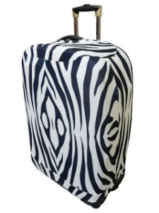KEEKY Zebra
