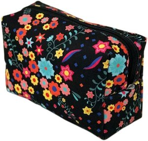 KEEKY Necessaire Floral