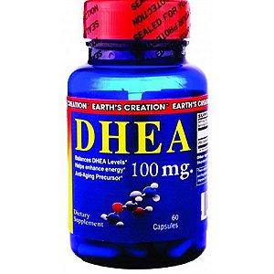 Dhea USA