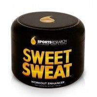 SWEET SWEAT GEL Termogênico em gel