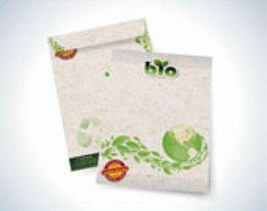 1000 envelopes 20x28 cm