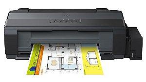 Impressora Epson L1300 | Eco Tank | A3