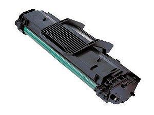 Toner Samsung ML 1610 | Compatível