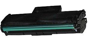 Toner Compatível com Samsung MLT - D101s