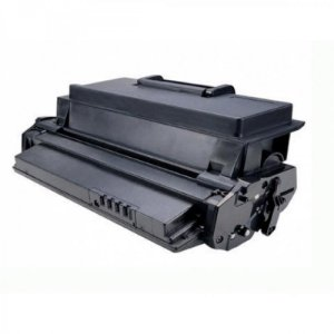 TONER SAMSUNG ML2550 COMPATIVEL