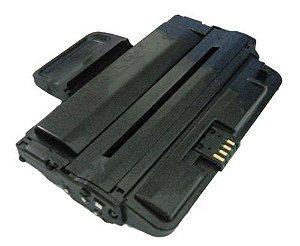 TONER SAMSUNG ML2850 COMPATIVEL