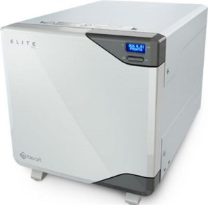 AUTOCLAVE ELITE 21L - BIO-ART