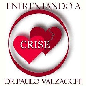 CD Enfrentando a Crise