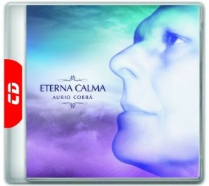 CD Eterna Calma