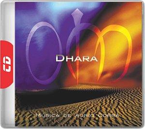 CD OM DHARA