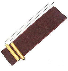 Instrumento Dual Rod