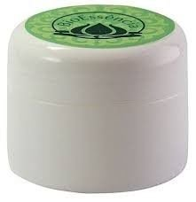 Potinho de Plástico Bioessência 60g