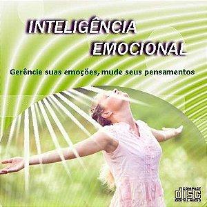 CD Inteligência Emocional