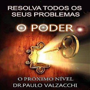 CD RESOLVA TODOS OS SEUS PROBLEMAS