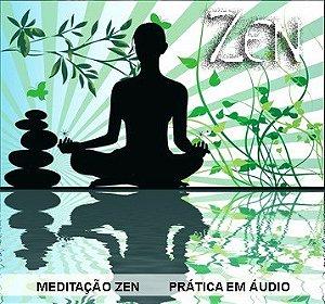 CD ZEN - PRATICAS