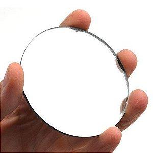 Espelho Côncavo Vidro