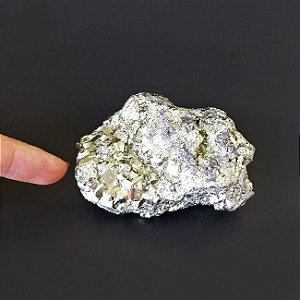 Pedra Pirita 150g