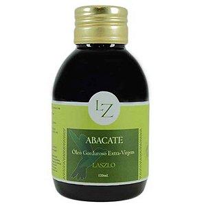 Óleo vegetal de Abacate Laszlo
