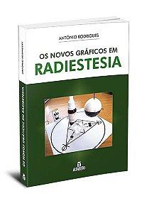 Os Novos gráficos em Radiestesia