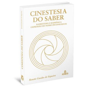Cinestesia do Saber
