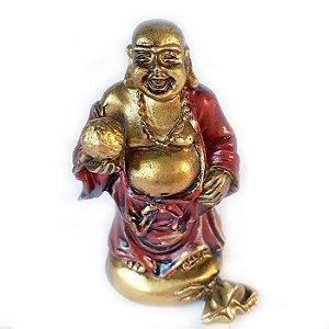 Mini Buda da Fartura