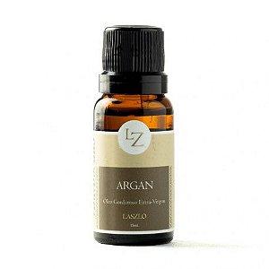 Argan Extra Virgem 15 ML - Laszlo