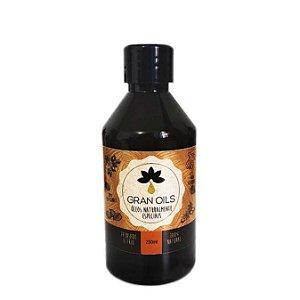 Oleo De Pracaxi Puro- 250 ml