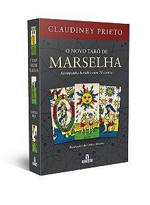 O Novo Tarot de Marselha
