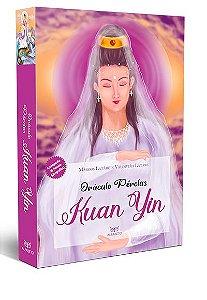 Oráculo Pérolas Kuan Yin