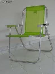 Cadeira com 1 posição