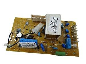 326062222/W10316677-PLACA POTENCIA BRAST FOUCAUT BETA 110V BWL11A/BWL11AR/CW