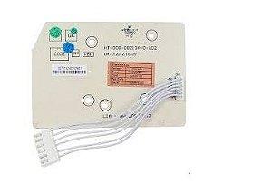 64500135-PLACA INTERFACE ELECT LT11F/LT12F/LT15F/ LTC10/ LTC12/LTC15 ORIGINAL