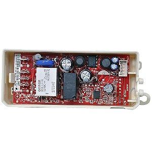 W10632488/W10353155-CONTROLE ELETRONICO HERCULES BIV BRM38/39EB/39ER/42EB