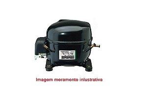 EMI45HER 110V-COMPRESSOR EMBRACO 1/8 110V R134 RACIONAL S/RESF 420 BTUS/H