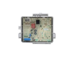 326063223/W10314660-MODULO BRAST 110V BRM40D/E/44D/E/47A/48D (W10314660)