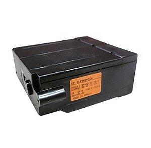 326005412-CP-MODULO BRAST 110V BRM32/3/4/5 CRM32/3/7/8/42/46