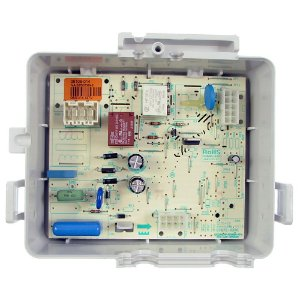 326063197/W10314656-CONTROLE ELETRONICO 110V