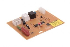 W10314622/326059371 PLACA ELETRONICA-MODULO BRM35/41-A-B/CRM35/38A-B-220V