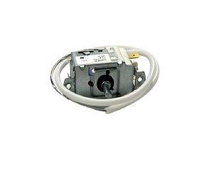 TSV1017-01/326054216-TERMOSTATO CONSUL 280L CRC28DB/DC