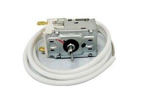 W11082452-TSV0005-01P/326014406-TERMOSTATO CONSUL REFRIG1P PUSH BOTTON CRA30E