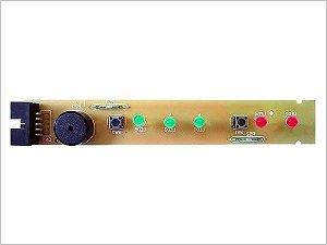 000411647-PLACA INTERFACE BRAST BRM37/39/43 BRG43 BRK42A