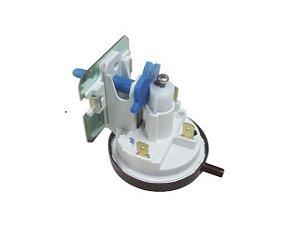 PPV9908-01/326028183-PRESSOSTATO CONSUL CWL08A/B/CWL10A