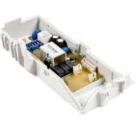 W10416690-PLACA POTENCIA BWG11AB/AR 127V-ORIGINAL