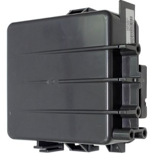 KIT Controle Eletronico para refrigeradores  - W10619136 - W10591460